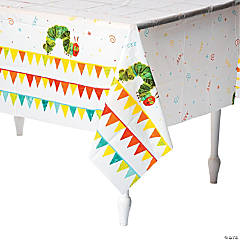 The Very Hungry Caterpillar™ Tablecloth