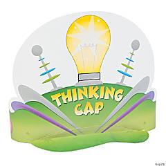 Thinking Caps