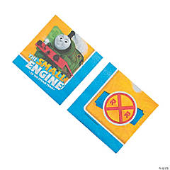 Thomas the Tank Engine & Friends™ Beverage Napkins