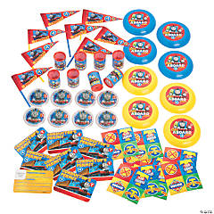 Thomas the Tank Engine & Friends™ Mega Favor Value Pack