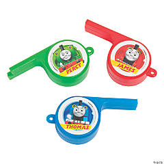 Thomas the Tank Engine & Friends™ Whistles