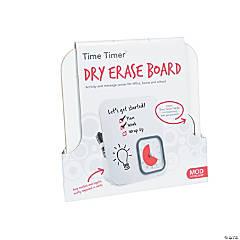 Time Timer® Dry Erase Board