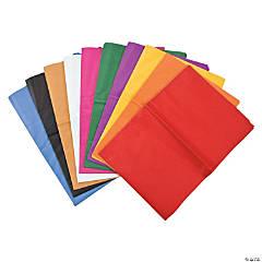 Tissue Paper Assortment