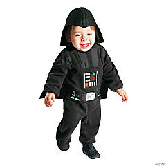 Toddler Boy's Star Wars™ Darth Vader Costume - 2T