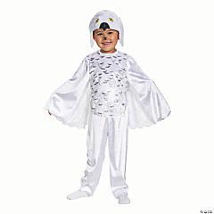 Toddler Harry Potter Hedwig Costume - 2T