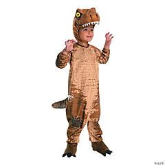 Toddler Jurassic World: Fallen Kingdom™ T-Rex Costume - 2T