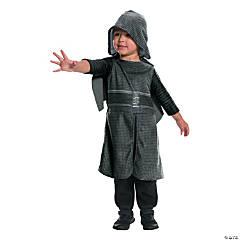 toddler star wars episode viii the last jedi supreme leader snoke costume