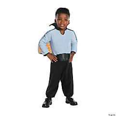 Toddler's Star Wars™ Classic Lando Calrissian Costume - 2T