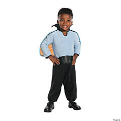 Toddler's Star Wars™ Classic Lando Calrissian Costume