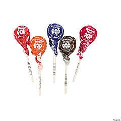 Tootsie® Pops