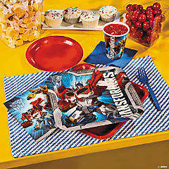 Transformers™ Basic Party Pack