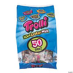 Trolli® Sour Candy