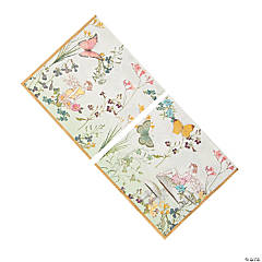 Truly Fairy Luncheon Napkins