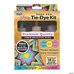 Tulip® Artisan™ Tie-Dye Kit
