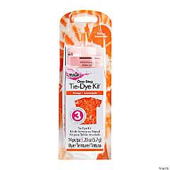 Tulip® One-Step Tie-Dye Kit® - Orange