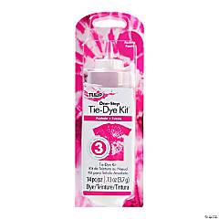 Tulip® One-Step Tie-Dye Kit®- Fuchsia