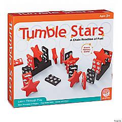 Tumble Stars