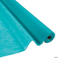 Turquoise Gossamer Roll