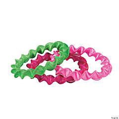 Twist Bracelets