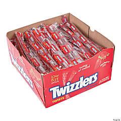 Twizzlers® Licorice