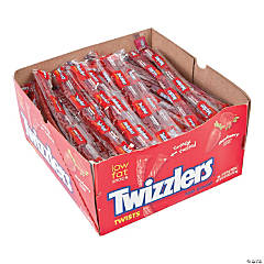 Twizzlers® Strawberry Twists Candy