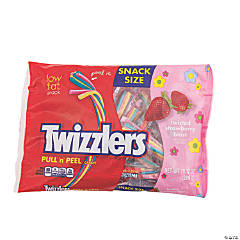 Twizzlers® Pull 'N' Peel Easter Candy