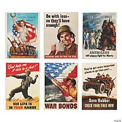 U.S. Army® Vintage Posters
