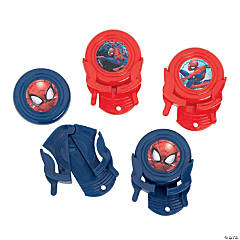 Ultimate Spider-Man™ Disc Shooters