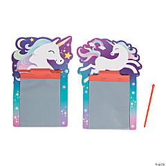Unicorn Magic Screens