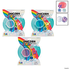 Unicorn Mix-It Putty