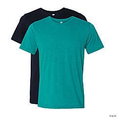 92c252454a77 Custom T-Shirts - Make Your Own | CustomFun365