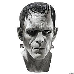 Universal Monsters Frankenstein Mask