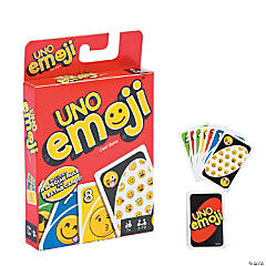 Uno Emoji™