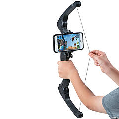 Up Shot Augmented Reality Bow & Arrow