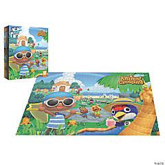 USAopoly Animal Crossing™: New Horizons