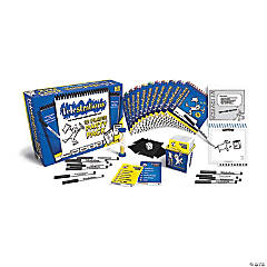USAopoly Telestrations® 12 Player: The Party Pack