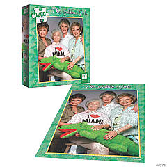 USAopoly The Golden Girls