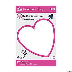 Valentine Instaframe