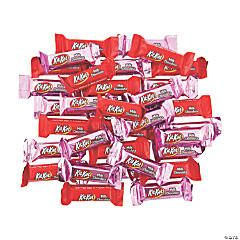 Valentine's Day Hershey's® KitKat® Minis Chocolate Candy