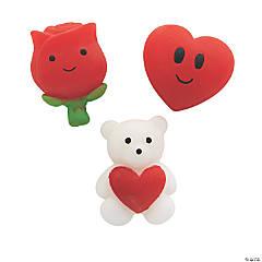 Valentine's Day Mochi Assortment