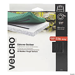 VELCRO(R) Brand Extreme Outdoor Tape - 1