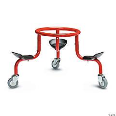 Viking Circlebike