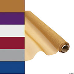 Voile Sheer Fabric Rolls