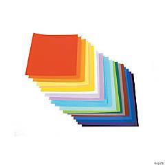 Watson-Guptill Fold'Ems Origami Paper
