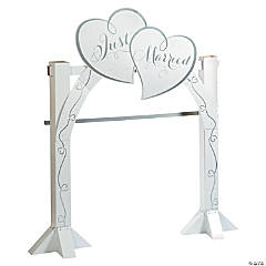 Wedding Limbo Kit