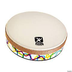 Westco Sound Choice Hand Drums