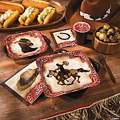 Western Theme Party Cowboy Theme Party Western Party Ideas