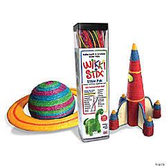 Wikki Stix® STEM Pak