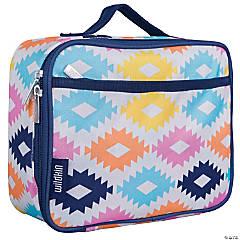 Wildkin Aztec Lunch Box