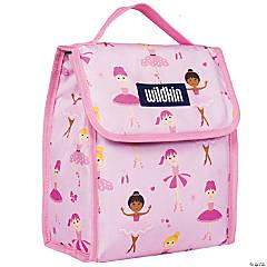 Wildkin Ballerina Lunch Bag
